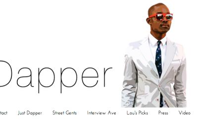 Dapper_Lou