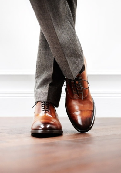 brown_oxford