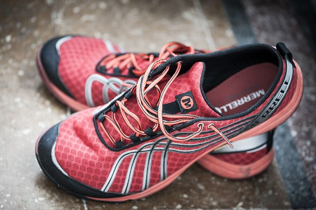barefootshoes
